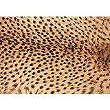 Liwwing FTVLPP-0181-300X210 - Vellón fotografía de fondo 300x210 cm - cima! premium plus fondo de pantalla! murales de papel tapiz mural xxl foto mural de la pared del papel pintado de la pared wanddeko naturaleza animal de leopardo -. no 181
