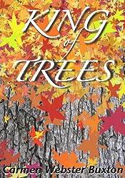King of Trees (English Edition)