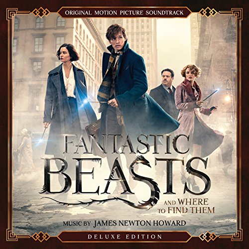 fantastic-beasts-and-where-to-find-them-original-motion-picture-soundtrack