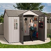 gartenhaus kunststoff holland my blog. Black Bedroom Furniture Sets. Home Design Ideas
