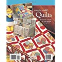Baby & Kids Quilts (Best of Fons & Porter)