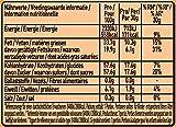 Nestlé Caramac, Karamell-Riegel, glutenfreie & vegetarische Süßigkeit, Snackbox, ideal zum Naschen zwischendurch, Menge: 36er Pack (36 x 30 g)