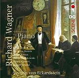 Klavier-Paraphrasen Von Brassin/Busoni/Koscis/+