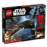 LEGO STAR WARS Krennic's Imperial Shuttle 75156 by LEGO