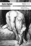 Divina Comedia (El Libro De Bolsillo - Literatura)