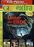 GEOlino Extra / GEOlino extra 53/2015 - Unter der Erde