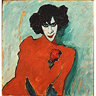 Das Museum Outlet-Jawlensky