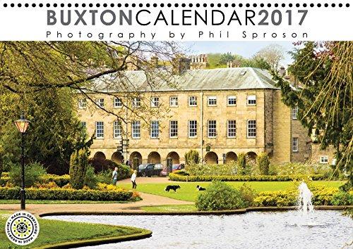 buxton-calendar-2017-buxton-calendar-made-in-derbyshire-calendar-buxton-spa-town-calendar