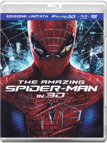 the-amazing-spider-man-limited-edition-blu-ray-blu-ray-3d-dvd