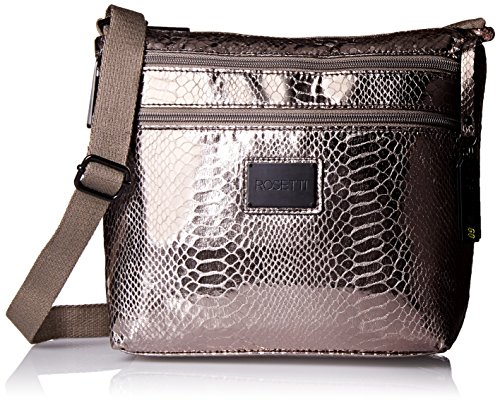 rosetti-cool-collected-mid-cross-body-bag-pewter-disco-snake-one-size