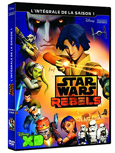star-wars-rebels-lintegrale-de-la-saison-1