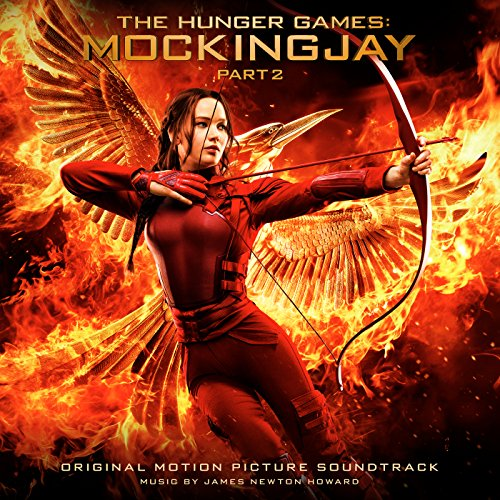 """Sewer Attack (From """"The Hunger Games: Mockingjay, Part 2"""" Soundtrack)"""
