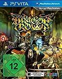 Dragon's Crown - [PS Vita]