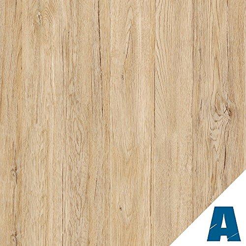 artesive-wd-062-quercia-corda-rustico-larg-90-cm-al-metro-lineare-pellicola-adesiva-in-vinile-effett