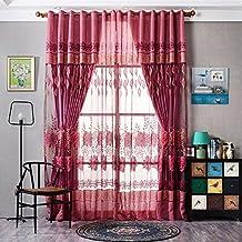 Suchergebnis auf Amazon.de für: gardinen set wohnzimmer