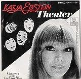 Theater / Getrennt Von Tisch Und Bett [Vinyl Single 7'']