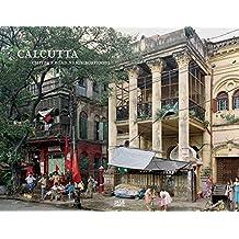 Calcutta: Chitpur Road Neighborhoods. Kolkota Heritage Photo Project