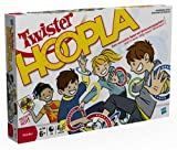 Hasbro 16964100 - Twister Hoopla