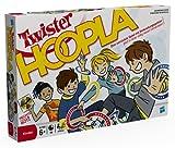 Hasbro 16964100 - Twister Hoopla