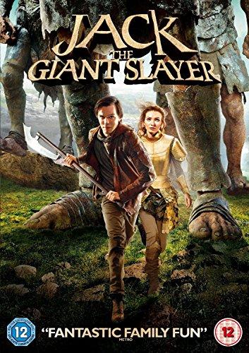 jack-the-giant-slayer-dvd