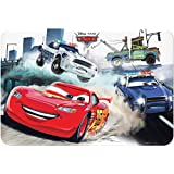 Disney Cars 3 Placemat [2 Pack]