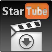 Startube Pro - Video Downloader & Browser für Youtube, Vimeo & andere