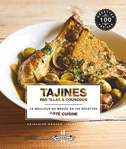 tajines-pastillas-amp-couscous