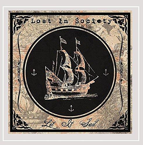 Let It Sail