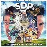 Die Unendlichste Geschichte - SDP