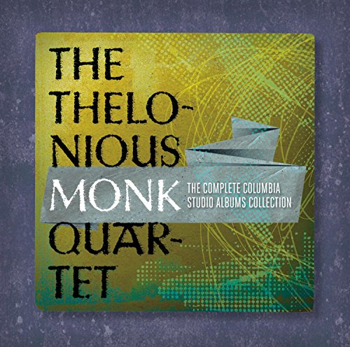 complete-thelonious-monk-quartet-columbia-studio-rec-6-cd