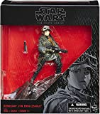 Star Wars b9607eu50 Action Figur