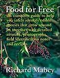 Image de Food for Free
