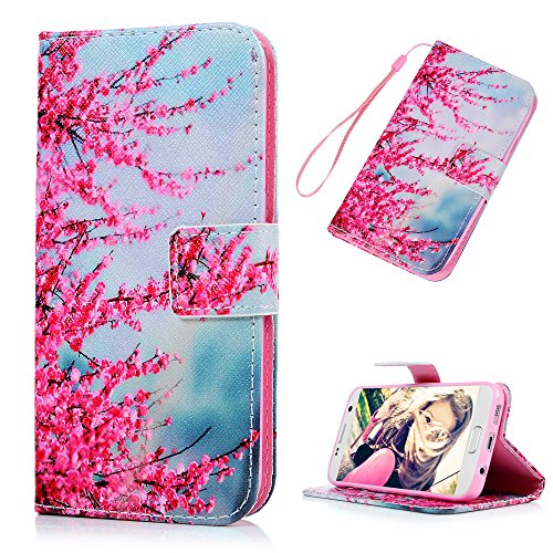 kasos-samsung-galaxy-s7-casebeautiful-colorful-painting-kickstandall-around-protectionperfect-fit-pu