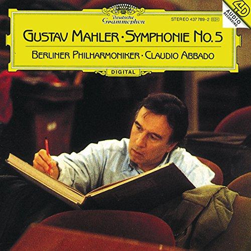 mahler-symphony-no5