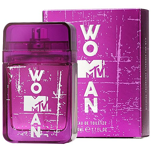 mtv-fragrances-woman-eau-de-toilette-natural-spray-1er-pack-1-x-50-ml