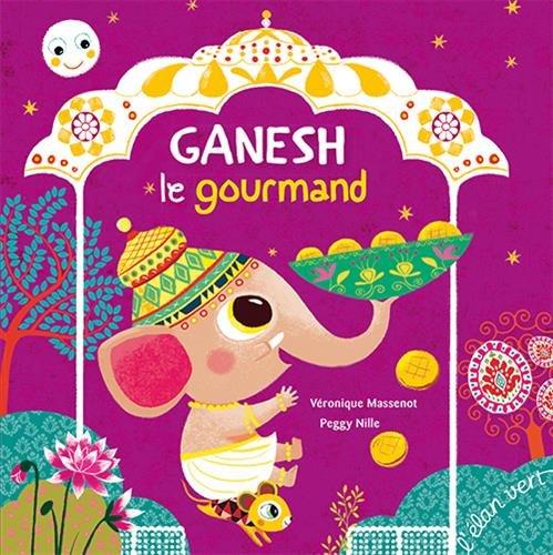 "<a href=""/node/22336"">Ganesh le gourmand</a>"