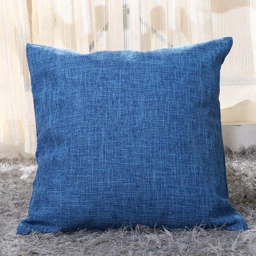 moda-urbana-moderna-decoracion-minimalista-home-furnishing-llanura-gruesas-sabanas-cojines-almohadas