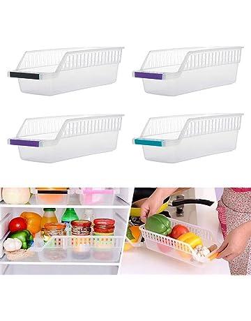 Refrigerator Parts & Accessories: Buy Refrigerator Parts