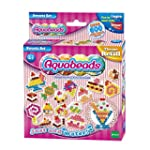 Aquabeads Sweets Set