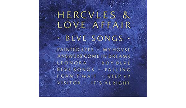 Buy Blue Songs Online at Low Prices in India | Amazon Music