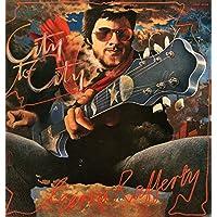 Gerry Rafferty - City to City (Vinyle,