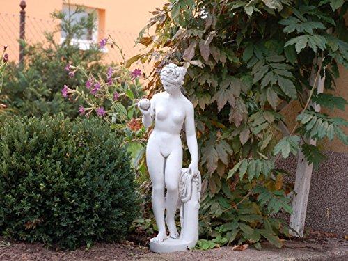 La figure Vénus à la pomme