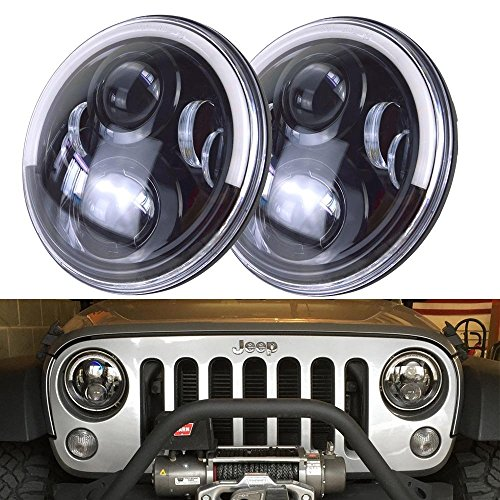 lantsun-emark-7-inch-50w-led-headlights-high-low-beam-angel-eye-drl-amber-turn-signal-for-jeep-wrang