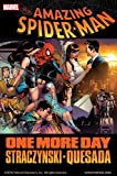 Image de Spider-Man: One More Day