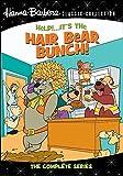 Help! It's the Hair Bear Bunch!: The Complete Animated Series [DVD] - Daws Butler, William Callaway, Paul Winchell, John Stephenson, Joe E. Ross