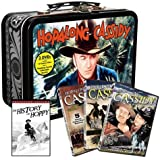Hopalong Cassidy [DVD] [Region 1] [US Import] [NTSC]