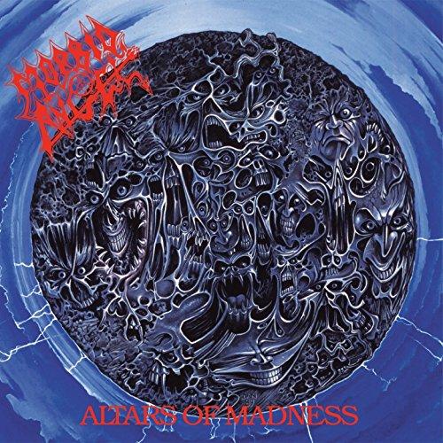 Altars of Madness (Full Dynami...