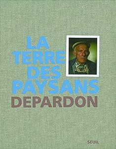 """Afficher """"La terre des paysans"""""""