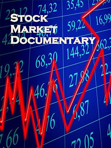 stock-market-documentary-ov