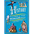 History without the Boring Bits: A Curious Chronology of the World